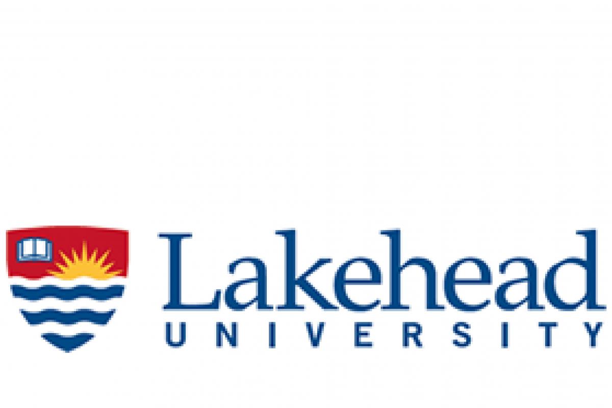 lakehead-01