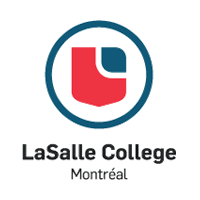 lasallecollege