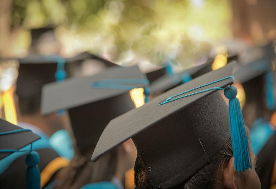 Uni&college_edited