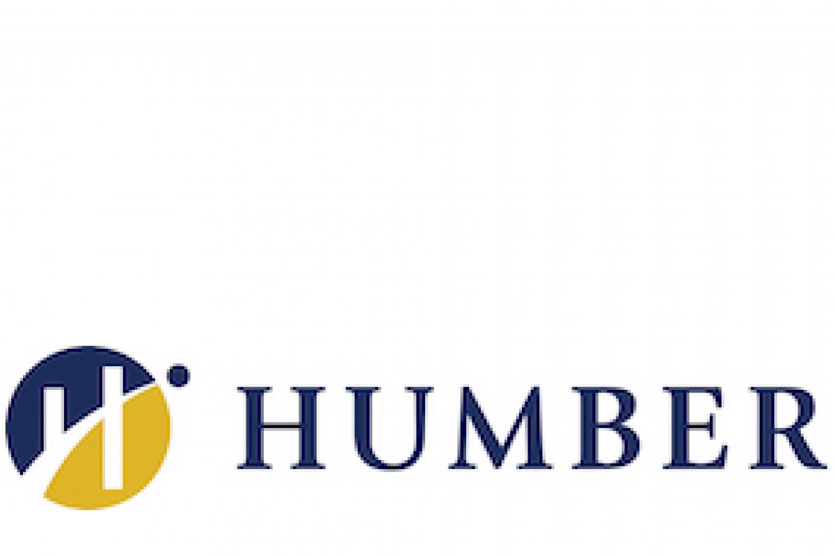 humber-01
